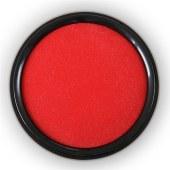 得力9870快干印台(红)(只)