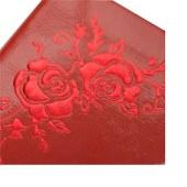 得力7589荣誉证书(载誉)(红)-12K(本)