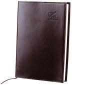 得力 3191 会议记录本PU笔记本 25K/96页 (单位:本) 黑色