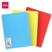 得力(deli)9353复写板(单位:个)红
