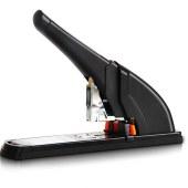 得力0385重型订书机(黑)(台)