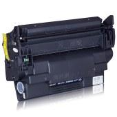 得力DBH-228A激光碳粉盒 黑(个)(适用惠普HP M403n/M403dn/M403dw/M403d MFP-M427dw/M427fdn/M427fdw)