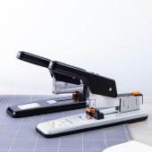 得力(deli)0390重型订书机(单位:台)白