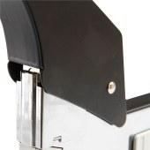 得力(deli)0399 210页重型订书机(单位:台)黑
