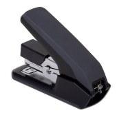 得力0477省力订书机(黑)(单位:台)
