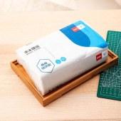得力CC1200-02抽式擦手纸(白) (单位:包)