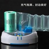EA缓冲气垫机配套开口卷膜